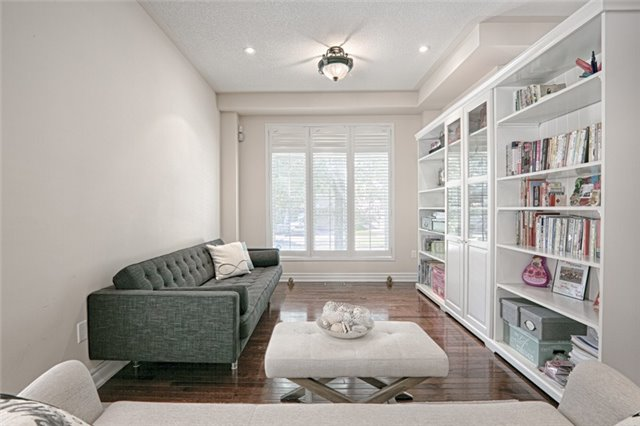 Detached at 46 Solace Rd, Markham, Ontario. Image 14