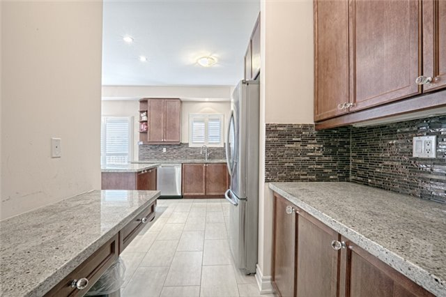 Detached at 46 Solace Rd, Markham, Ontario. Image 18