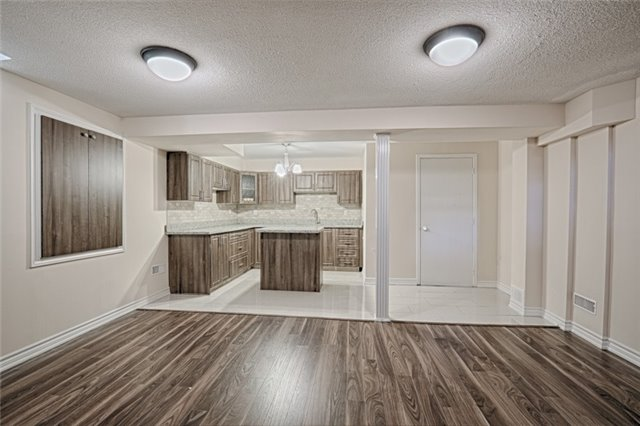 Detached at 46 Solace Rd, Markham, Ontario. Image 11