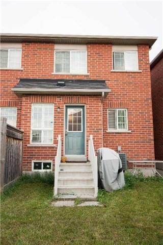 Townhouse at 108 Keystar Crt, Vaughan, Ontario. Image 12