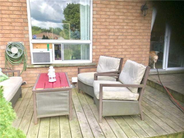 Condo Townhouse at 34 Riverley Lane, New Tecumseth, Ontario. Image 11