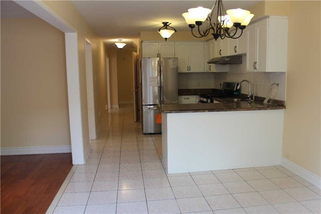 Detached at 79 Connery Cres, Markham, Ontario. Image 17