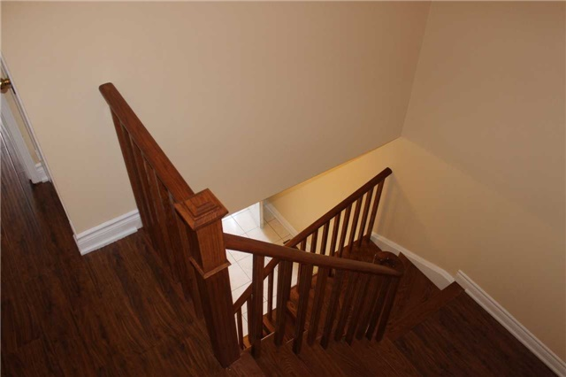 Detached at 79 Connery Cres, Markham, Ontario. Image 18