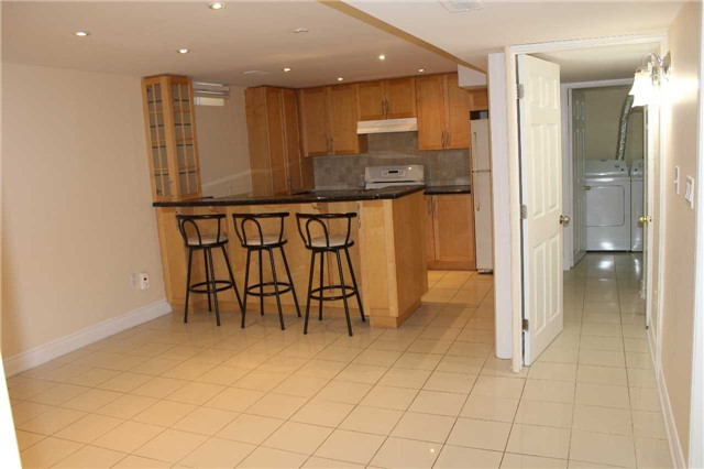 Detached at 79 Connery Cres, Markham, Ontario. Image 11
