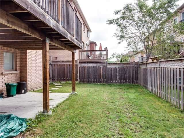 Detached at 135 Leameadow Rd, Vaughan, Ontario. Image 10