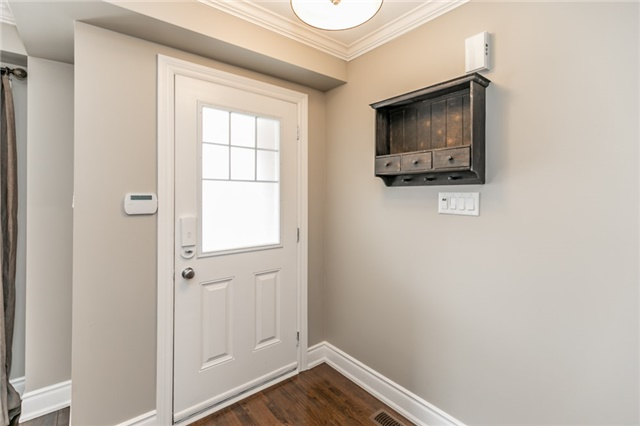 Townhouse at 73 Sequin Dr, Richmond Hill, Ontario. Image 14