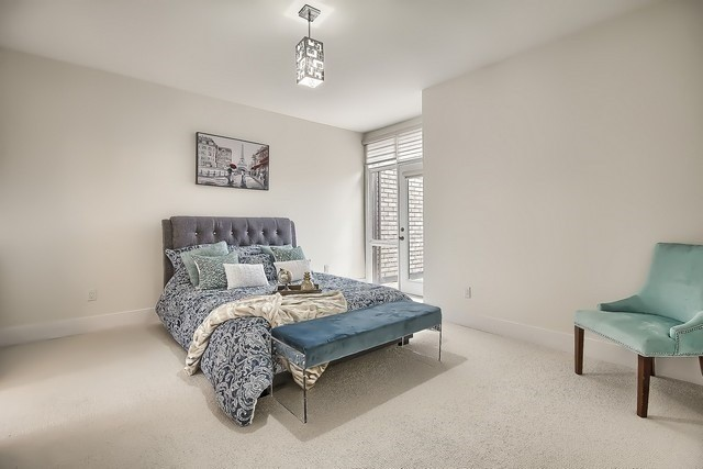 Townhouse at 92 Sunset Terr, Vaughan, Ontario. Image 4