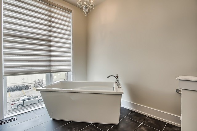 Townhouse at 92 Sunset Terr, Vaughan, Ontario. Image 6