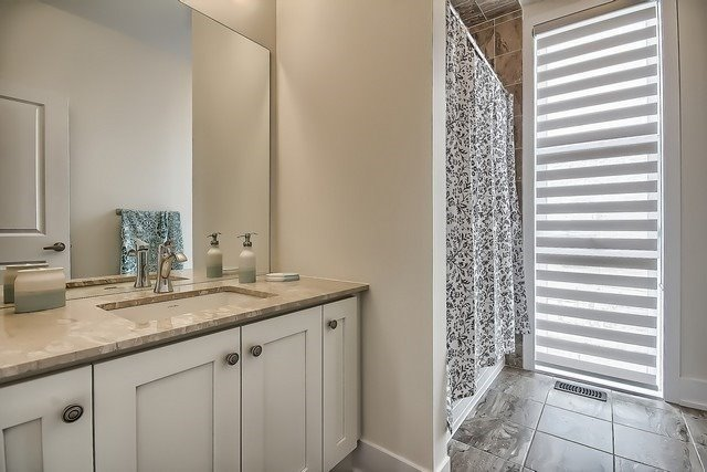 Townhouse at 92 Sunset Terr, Vaughan, Ontario. Image 7