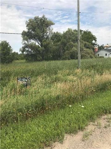 Vacant Land at Lot 24 Queen St, Innisfil, Ontario. Image 2
