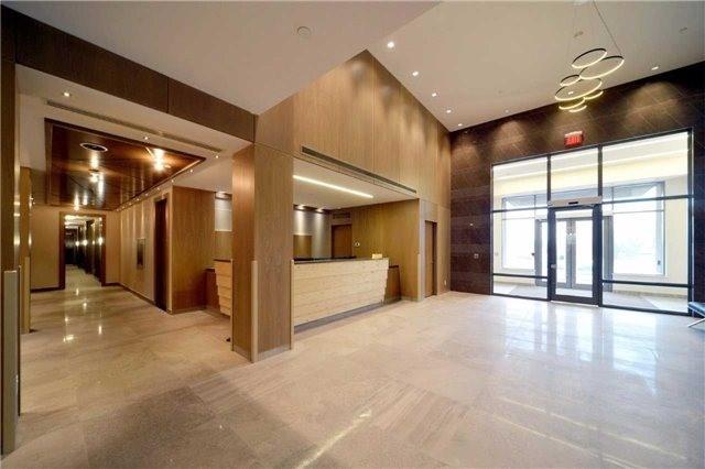 Condo Apartment at 28 Uptown Dr, Unit 227, Markham, Ontario. Image 1