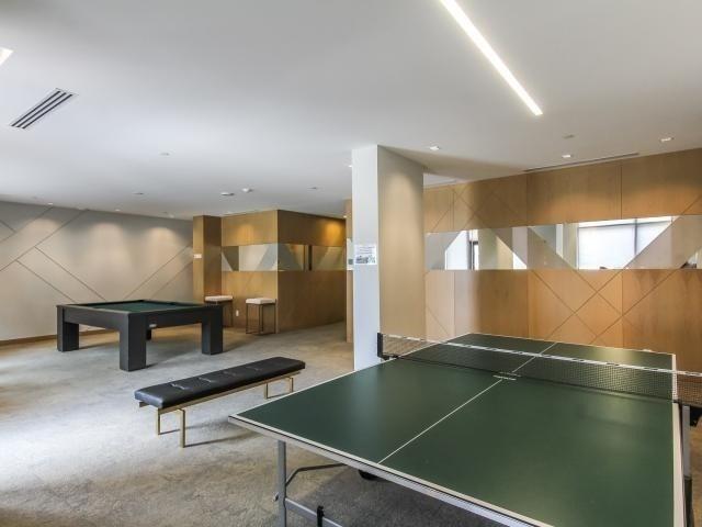 Condo Apartment at 28 Uptown Dr, Unit 227, Markham, Ontario. Image 6