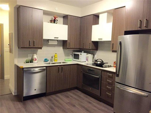 Condo Apartment at 28 Uptown Dr, Unit 227, Markham, Ontario. Image 10