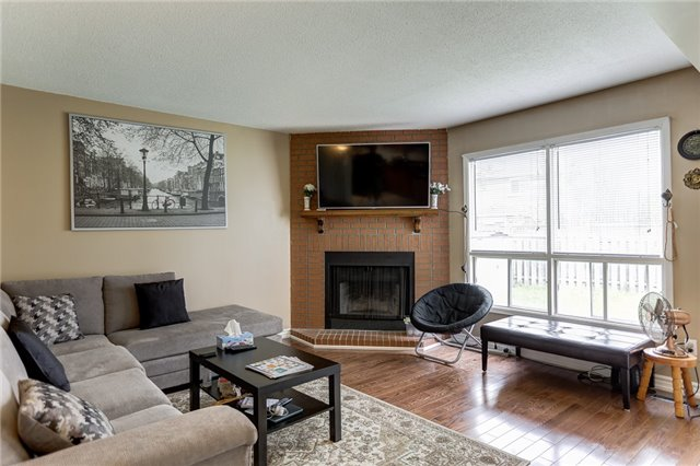 Detached at 40 Karen Miles Cres, Markham, Ontario. Image 20