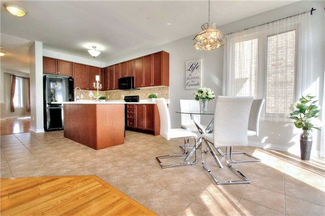 Detached at 227 James Ratcliff Ave, Whitchurch-Stouffville, Ontario. Image 15