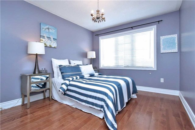 Detached at 227 James Ratcliff Ave, Whitchurch-Stouffville, Ontario. Image 6