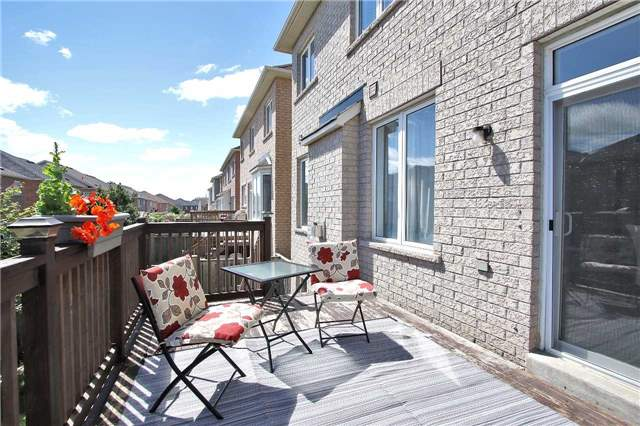 Detached at 227 James Ratcliff Ave, Whitchurch-Stouffville, Ontario. Image 13