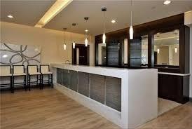 Condo Apartment at 7161 Yonge St, Unit 2231, Markham, Ontario. Image 5