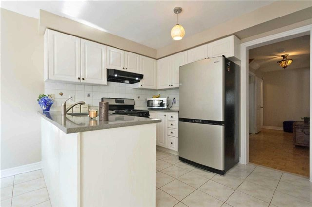 Detached at 90 Wilcox Rd, Vaughan, Ontario. Image 20