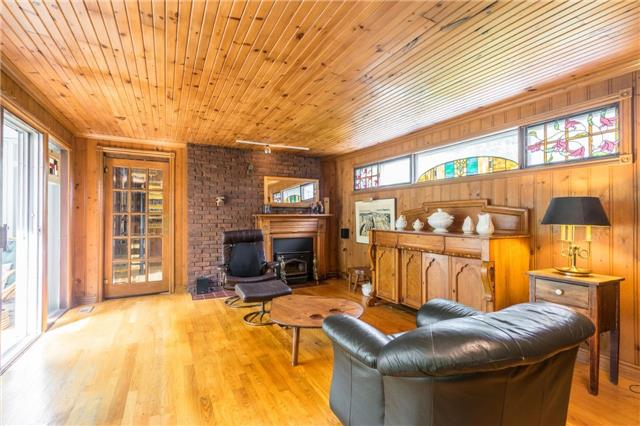 Detached at 12622 Mill Rd, King, Ontario. Image 14