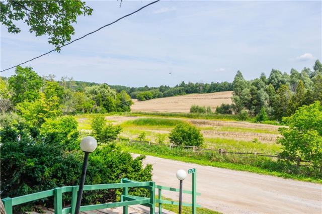 Detached at 12622 Mill Rd, King, Ontario. Image 13