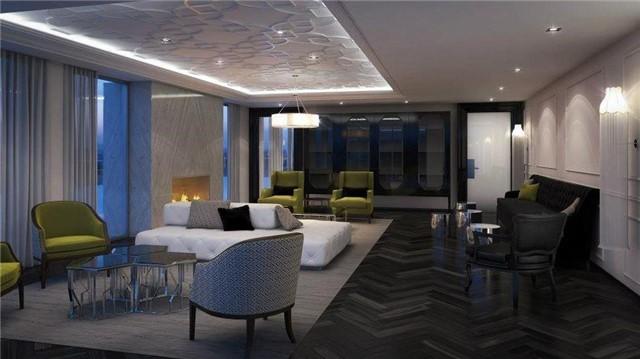 Condo Apartment at 9560 Markham Rd, Unit Lph7, Markham, Ontario. Image 2
