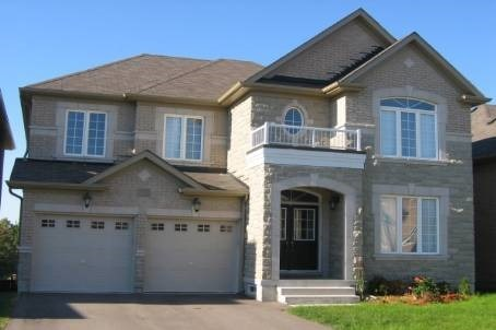 Detached at 69 Townwood Dr, Richmond Hill, Ontario. Image 1