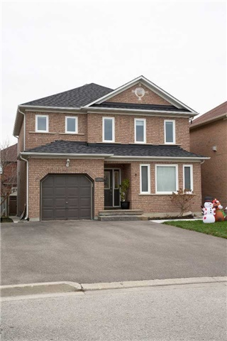 Detached at 223 Montebello Ave, Vaughan, Ontario. Image 1