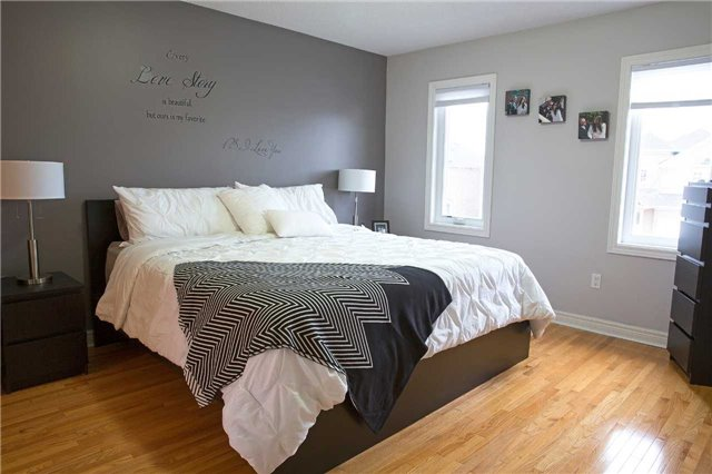 Detached at 223 Montebello Ave, Vaughan, Ontario. Image 14