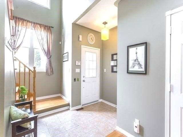 Townhouse at 21 Brumstead Dr, Richmond Hill, Ontario. Image 11