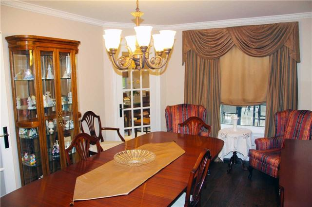 Detached at 47 Dolores Cres, Vaughan, Ontario. Image 15