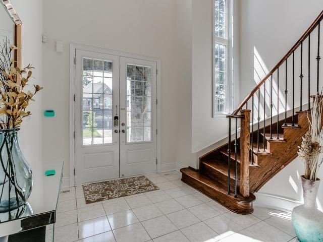 Detached at 78 Marbrook St, Richmond Hill, Ontario. Image 12