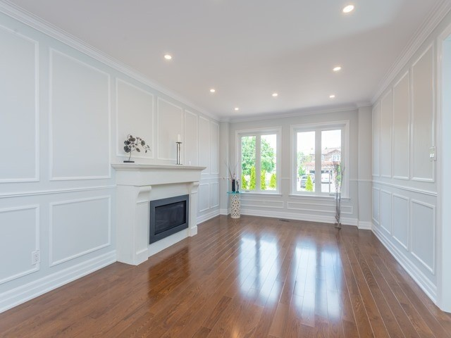 Detached at 117 Birch Ave, Richmond Hill, Ontario. Image 14