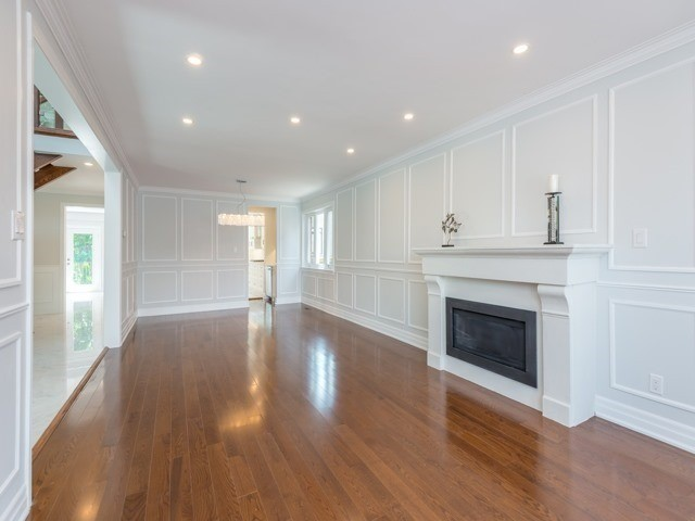 Detached at 117 Birch Ave, Richmond Hill, Ontario. Image 15