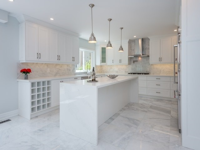 Detached at 117 Birch Ave, Richmond Hill, Ontario. Image 17