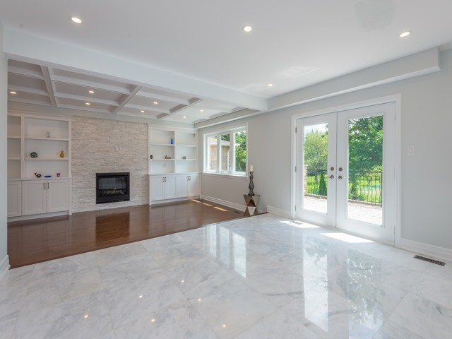 Detached at 117 Birch Ave, Richmond Hill, Ontario. Image 18