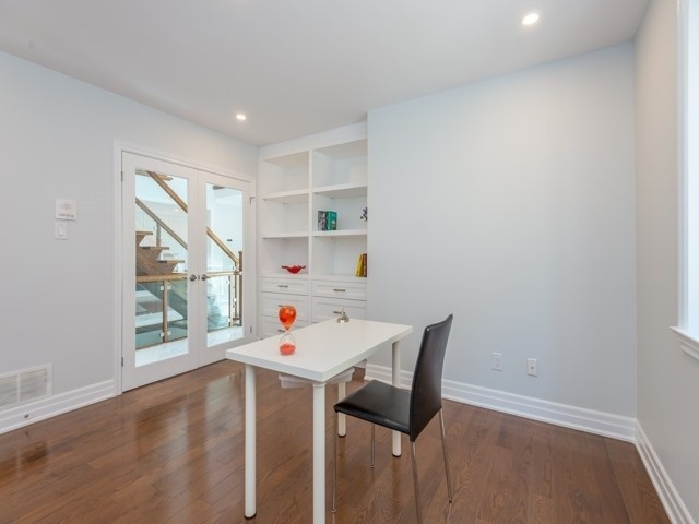 Detached at 117 Birch Ave, Richmond Hill, Ontario. Image 19