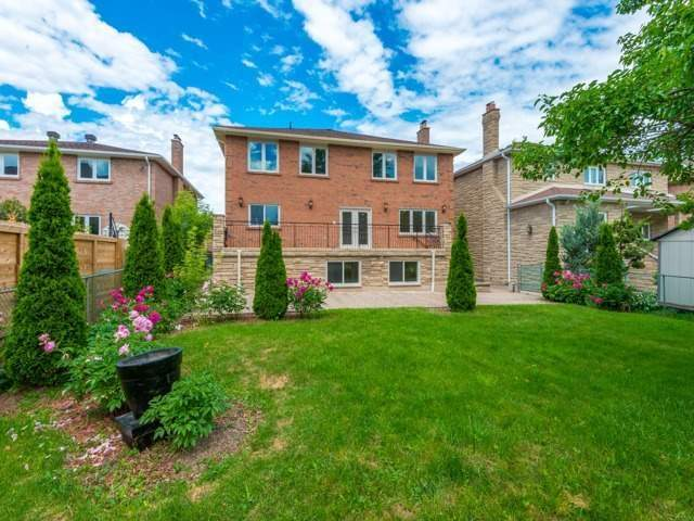 Detached at 117 Birch Ave, Richmond Hill, Ontario. Image 11