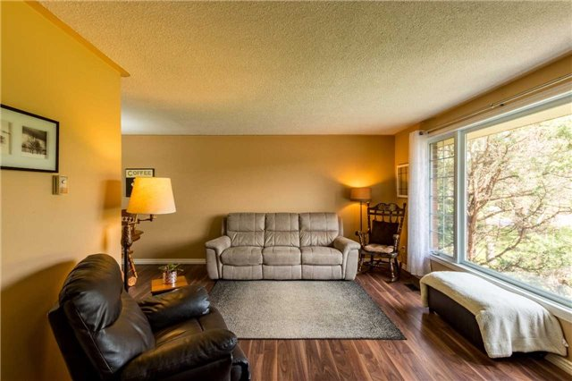 Detached at 1288 Queensville Sdrd, East Gwillimbury, Ontario. Image 13