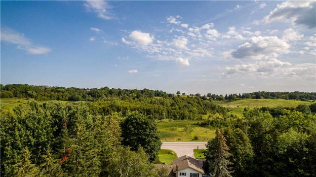 Detached at 1288 Queensville Sdrd, East Gwillimbury, Ontario. Image 10