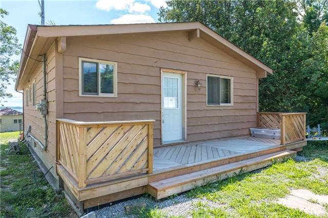 Detached at 1389 Maple Rd, Innisfil, Ontario. Image 12