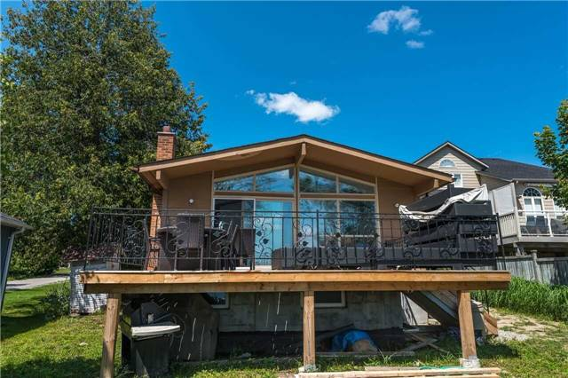 Detached at 1389 Maple Rd, Innisfil, Ontario. Image 15