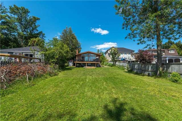 Detached at 1389 Maple Rd, Innisfil, Ontario. Image 16