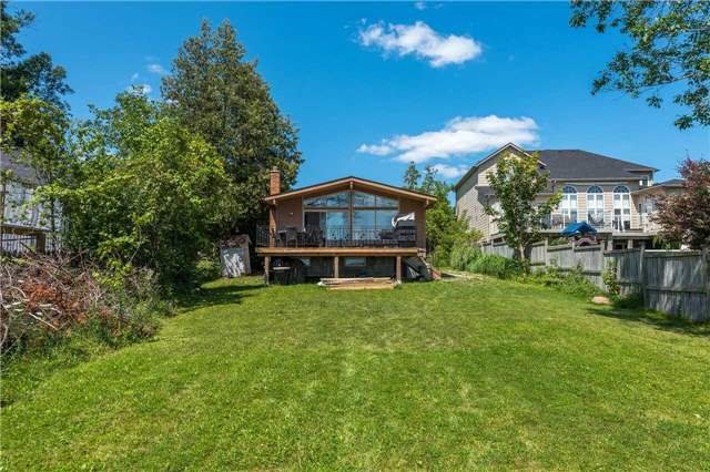 Detached at 1389 Maple Rd, Innisfil, Ontario. Image 17