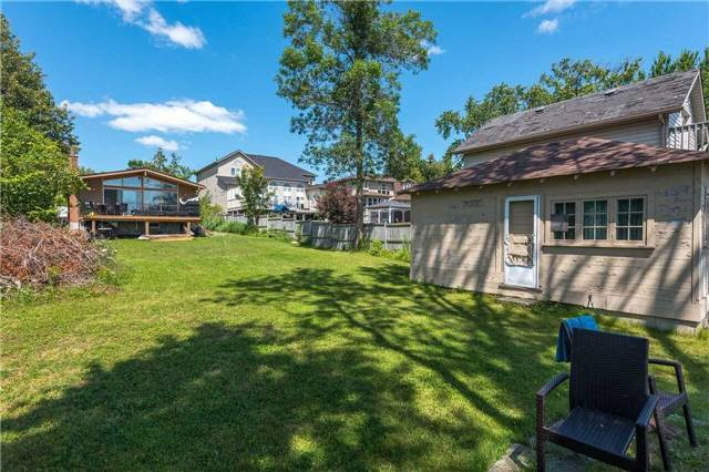 Detached at 1389 Maple Rd, Innisfil, Ontario. Image 18