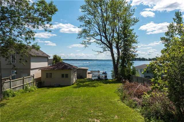 Detached at 1389 Maple Rd, Innisfil, Ontario. Image 9