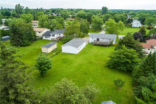 Detached at 2652 Lawrence Ave, Innisfil, Ontario. Image 7