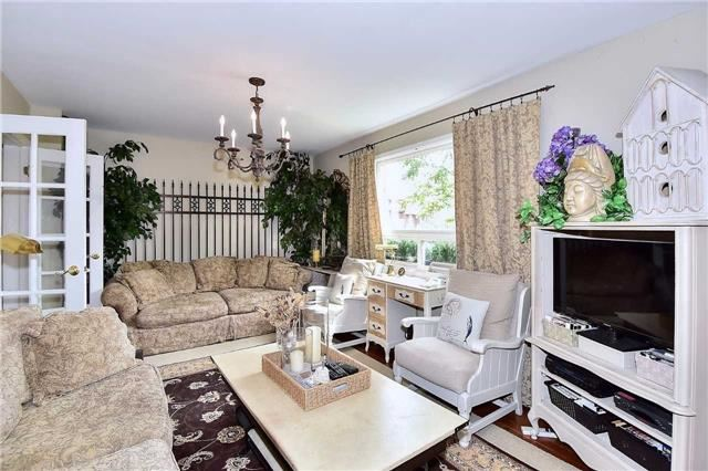 Detached at 288 Tall Grass Tr, Vaughan, Ontario. Image 16