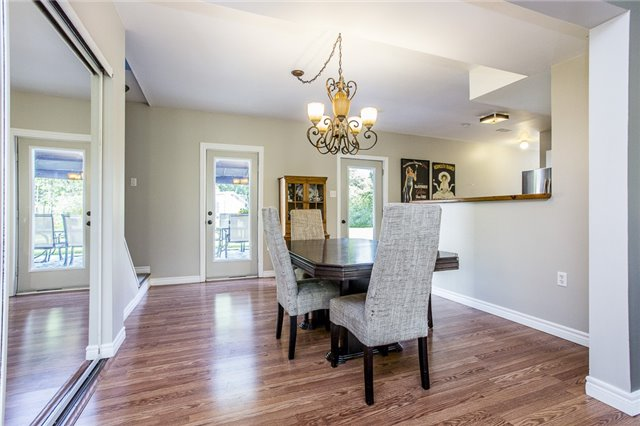 Detached at 856 Blackwoods Ave, Innisfil, Ontario. Image 4