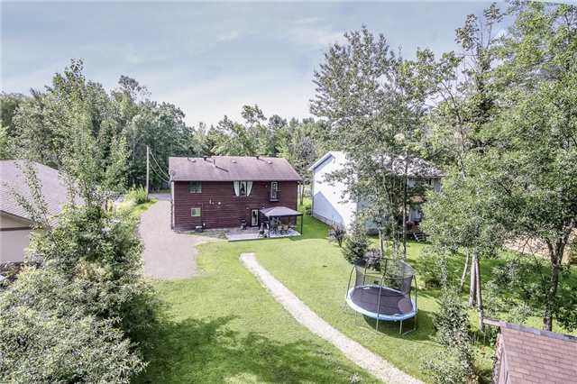 Detached at 856 Blackwoods Ave, Innisfil, Ontario. Image 2